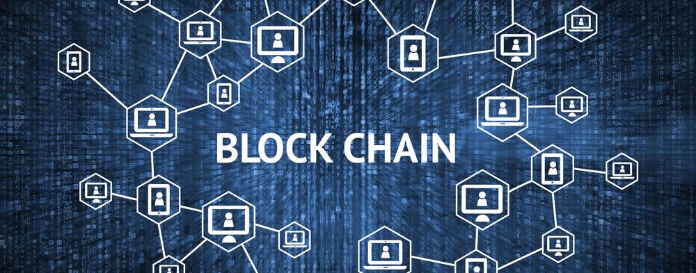 Cosa è la blockchain e come funziona per i bitcoin?