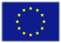Agenzie della UE