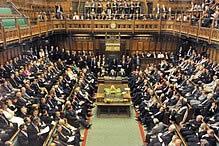 la storia del Parlamento italiano