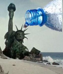 La Plastic Tax negli altri paesi