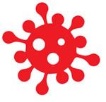 Che cosa è successo ai diritti con il Corona Virus