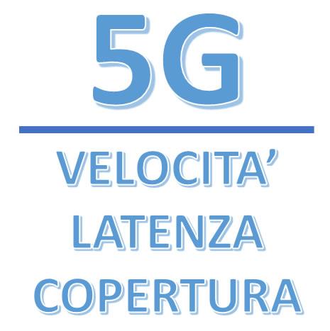 10 domande sul 5G
