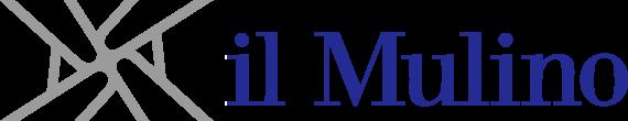 l'Associazione il Mulino