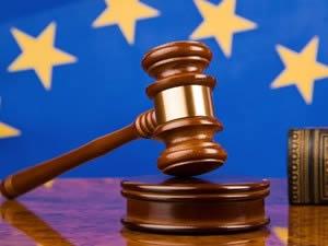 Italia infrazioni UE