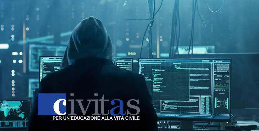 il Progetto Civitas