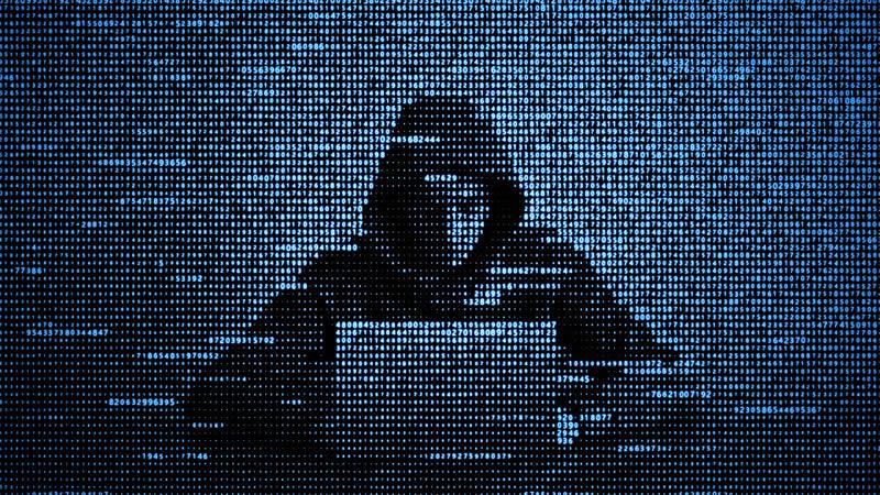 Agenzia per la cybersicurezza nazionale